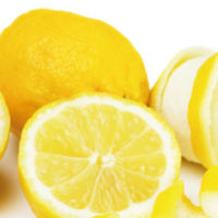 5085 Lemon Pastagrum®